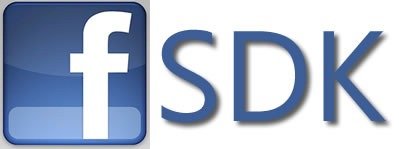 Facebook just announced its SDK version for IOS