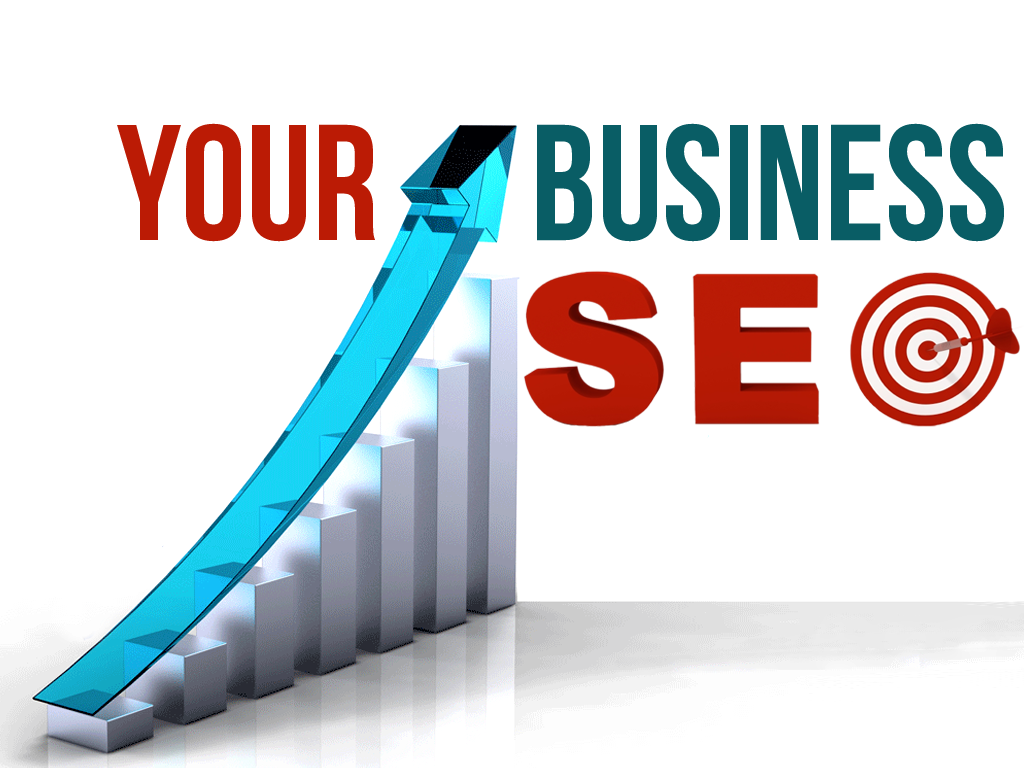 Business SEO Package