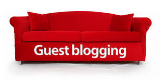 local guest posting