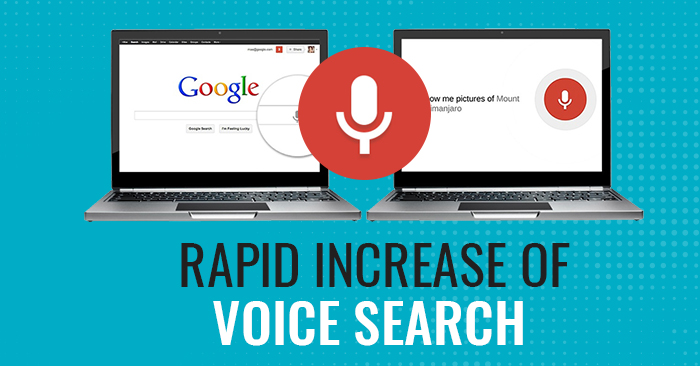 rapid-voice-search