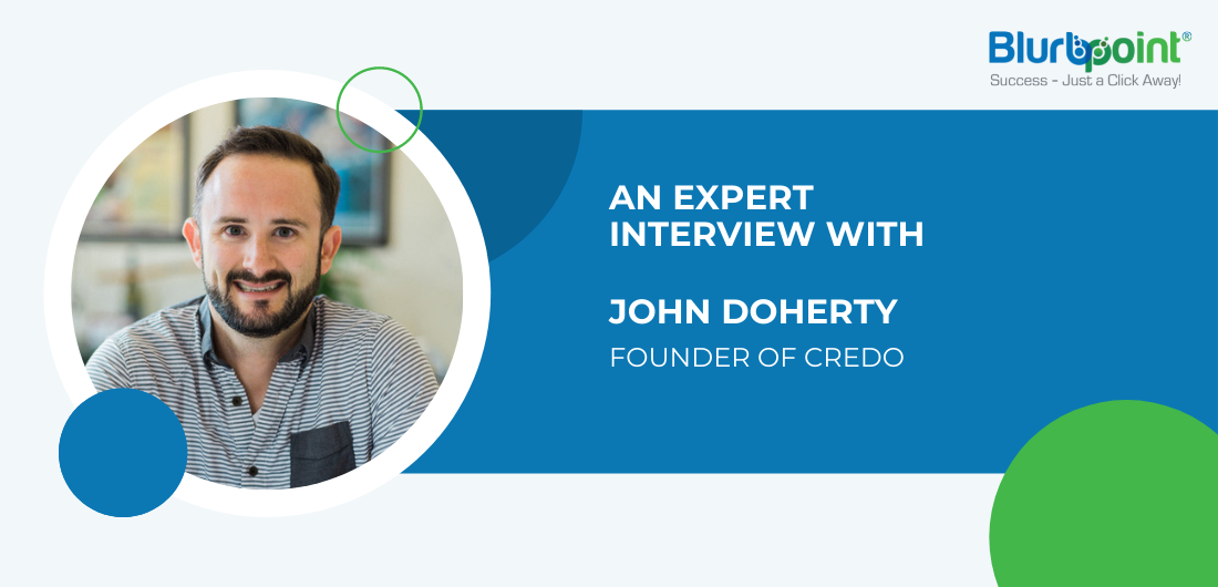 Interview with John Doherty