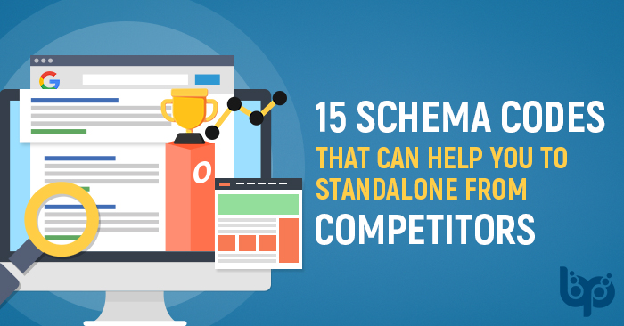 15-Schema-Codes-That-Can-Help-You-to-Standalone-from-Competitors