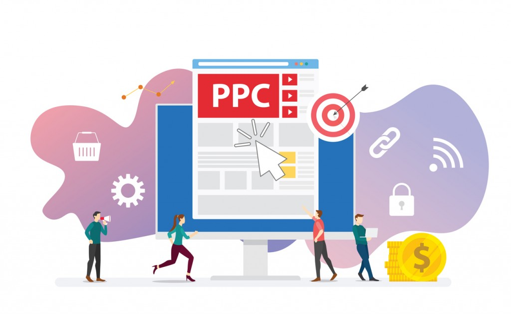 Could-PPC-Be-the-Secret-to-Success-for-Immediate-Results