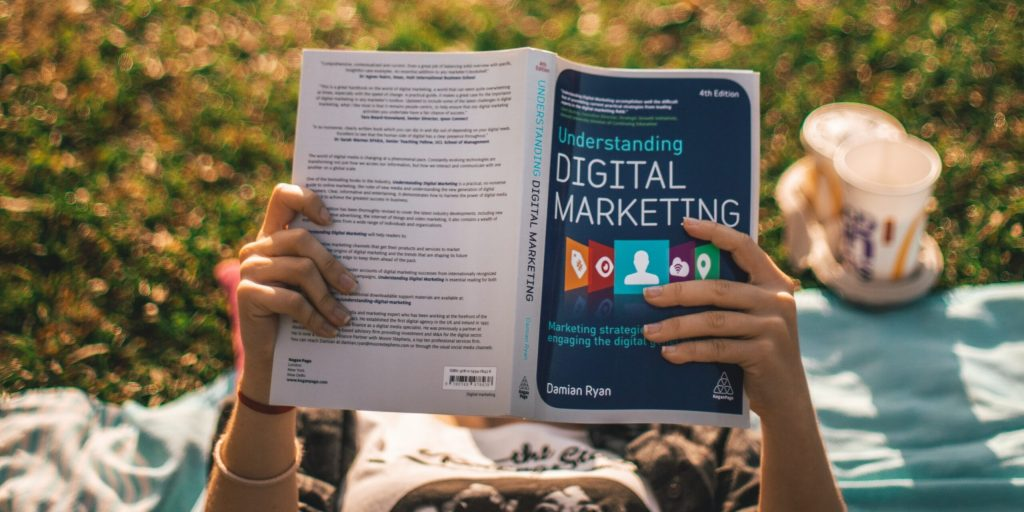 Ask questions to digital marketing agency before