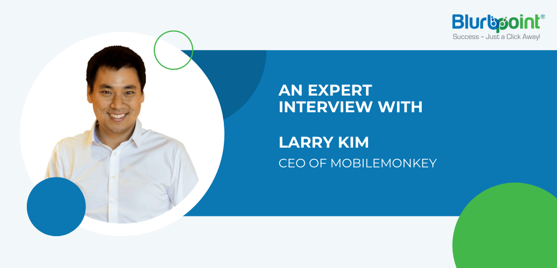 Expert Interview With Lerry