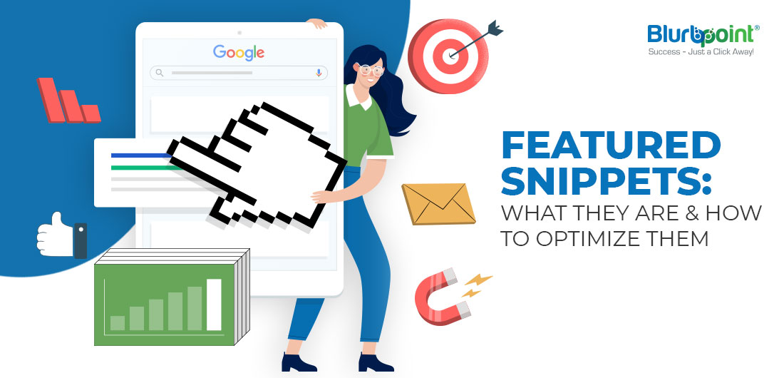 About Featured Snippets